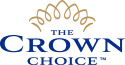 Return to The Crown Choice Products